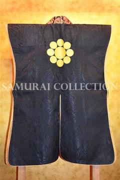 甲冑 鎧 兜 陣羽織 0035