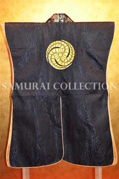 甲冑 鎧 兜 陣羽織 0036