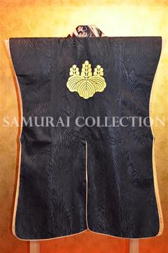 甲冑 サムライコレクション 陣羽織 0037