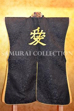甲冑 鎧 兜 陣羽織 0047